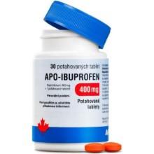 Apo-ibuprofen-30-KHL.jpg