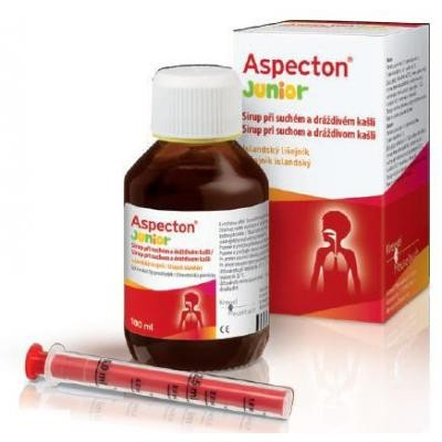 Aspecton-Junior-sirup-100-ml-KHL.jpg