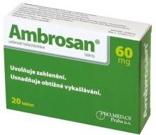 Ambrosan-60-mg-20-tbl-KHL.jpg