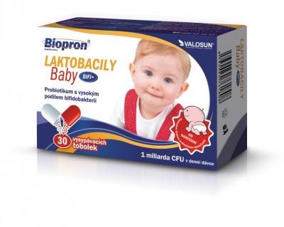 Biopron-Laktobacily-Baby-bifi-tob-30-KHL.jpg