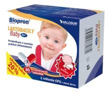 Biopron-Laktobacily-Baby-bifi-tob-60-KHL.jpg