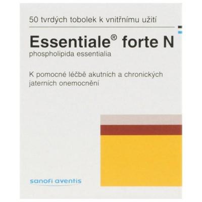 Essentiale-forte-N-50.jpg