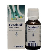 Exoderil-roztok-20-ml-KHL.jpg