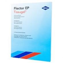 FLECTOR EP TISSUGEL TDR EMP 2X180MG