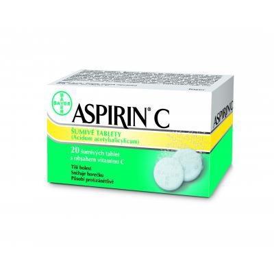 Apirin-C-20-tbl-sumive-KHL.jpg