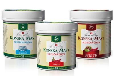 Konska-mast-chladiva-250-ml-KHL.jpg