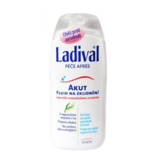 Ladival-Apres-akut-fluid-200-ml-KHL.jpg