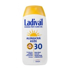 Ladival-gel-alergicka-kuze-30-200-ml-KHL.jpg