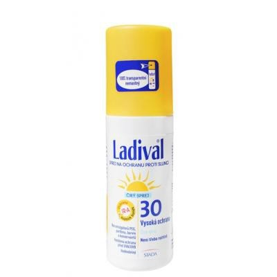 Ladival-sprej-30-150-ml-KHL.jpg