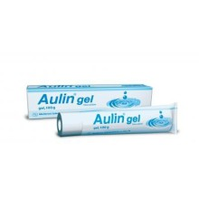 AULIN GEL DRM GEL 1X100GM