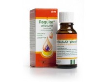 REGULAX PIKOSULFÁT KAPKY POR GTT SOL 1X20ML/150MG