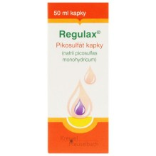 Regulax-pikosulfat-kapky-50-ml-KHL.jpg