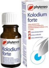 Phyteneo Kolodium forte 10 ml