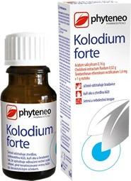 phyteneo-kolodium-forte-KHL.jpg