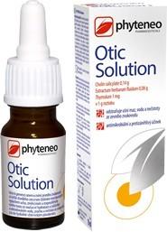 phyteneo-otic-solution-KHL.jpg