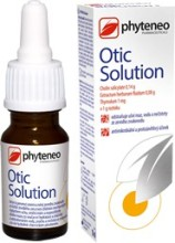 phyteneo-otic-solution-KHL.jpg