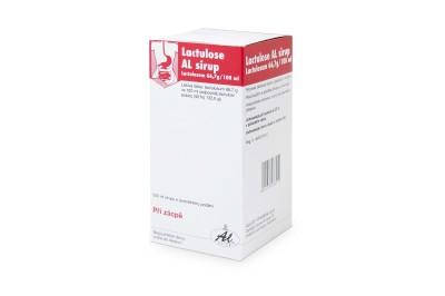 Lactulose-AL-sirup-500-ml-KHL.jpg