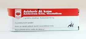 Acilovir-AL-krem-KHL.jpg