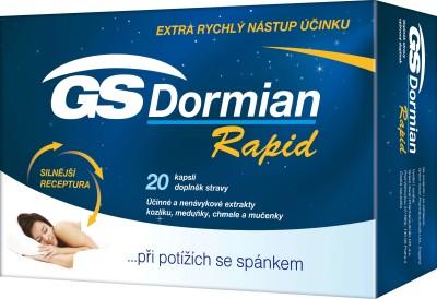 GS-Dormian-Rapid-20-kapsli-KHL.jpg