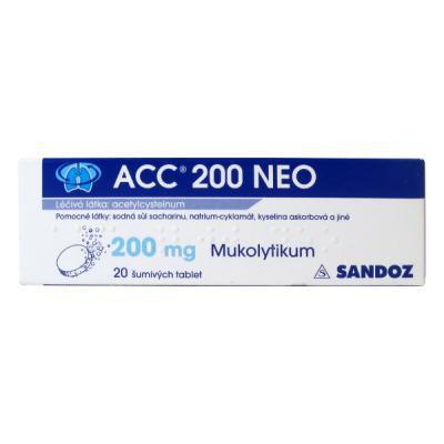 Acc-neo-200-eff-KHL