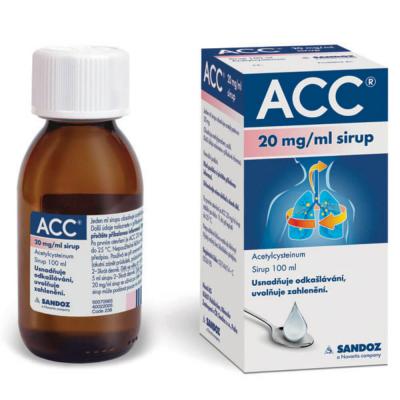 Acc-sirup-100-ml