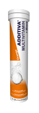 additiva_orange_KHL