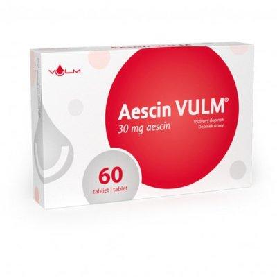 aescin-60-VULM