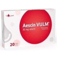 Aescin-20-VULM
