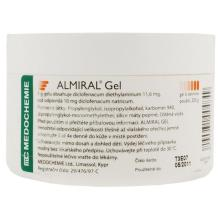 Almiral-gel-250-g-KHL