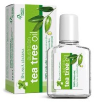 Tea-tree-oil-KHL