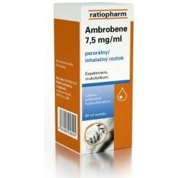 Ambrobene-7,5-mg-100-ml-roztok-KHL.jpg