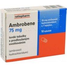 Ambrobene-75-mg-10-tbl-KHL