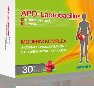 Apo-Lactobacilus-30-cps-KHL