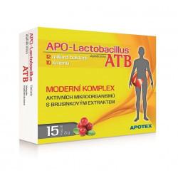 Apo-Lactobacillus-ATB-15-KHL