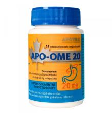 Apo-Ome-20-mg-14-tbl-KHL