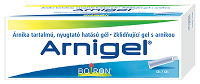 Arnigel-KHL