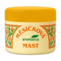 Aromatica-Měsíčková-mast-KHL