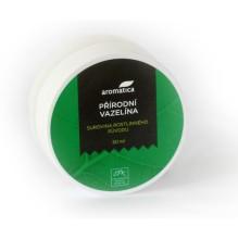 AROMATICA Přírodní vazelína 50ml