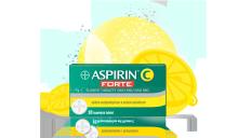 Aspirin-forte-KHL