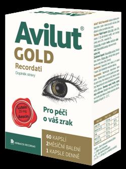 Avilut-gold-KHL