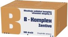 B-komplex-Zentiva-100-tbl-KHL
