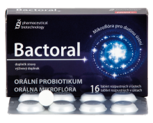 Bactoral-16-tablet-KHL