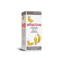 Barnys-Effective-60-ml-KHL