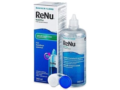 Renu-roztok-na-kontaktní-čočky-360-ml