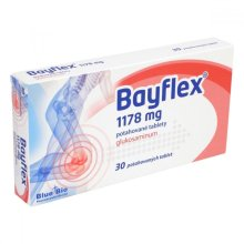 Bayflex-1178-mg-30-tbl-KHL