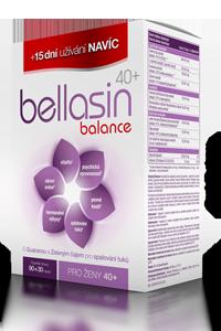 Bellasin-balance-90-+-30-tbl-KHL
