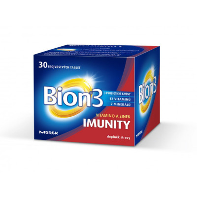 Bion-3-imunity-30-tbl-KHL