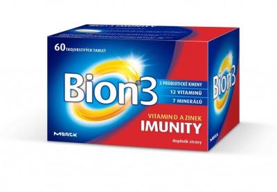 Bion-3-imunity-60-tbl-KHL
