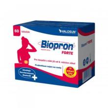 Biopron-forte-60-KHL