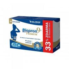Biopron-premium-30-+-10-tbl-KHL